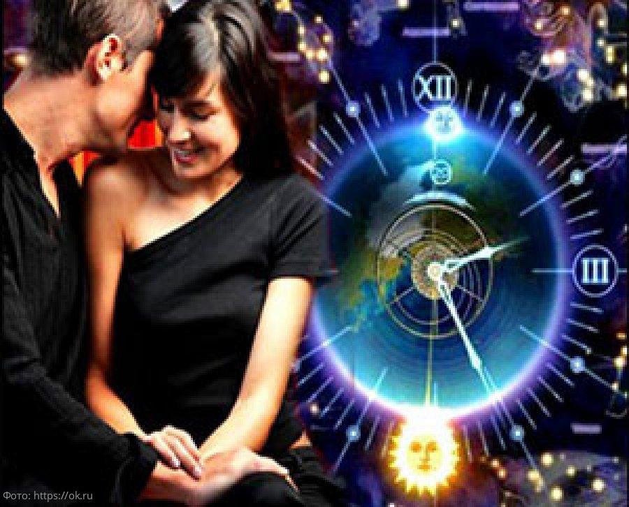 Как соблазнить знаки зодиака: женские любовные секреты | astro7