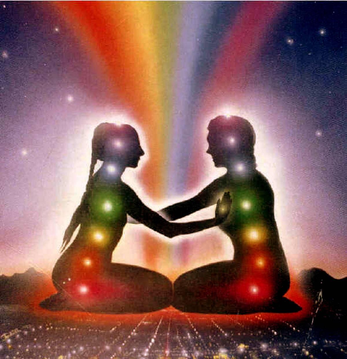 Астральные сообщества чувственности, любви и секса. как подключиться к гармонии мировых отношений | zdavnews.ru