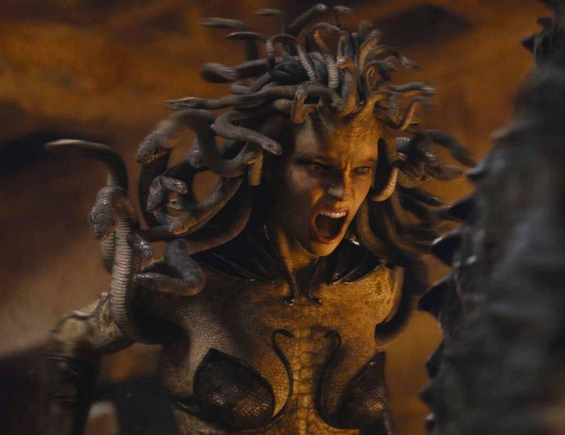 10 самых страшных монстров греческой мифологии (11 фото) — нло мир интернет — журнал об нло