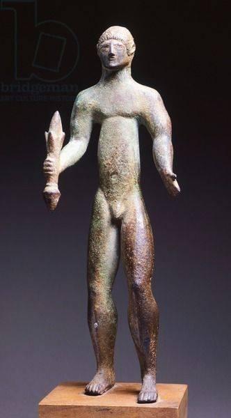 Боги смерти с точки зрения мифологических систем - за гранью реальности
