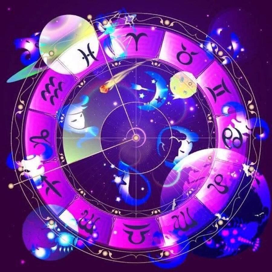 Лунный календарь огородника на 2020 год   лунный посевной календарь 2020