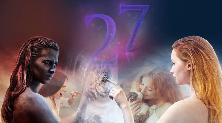Магия числа 26 — влияние на мир, характеры и судьбы людей