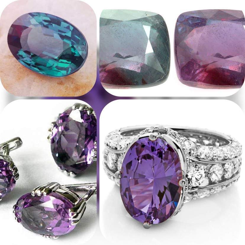 Камень тельца: талисманы для женщины и мужчины по дате рождения, какой амулет подойдет по гороскопу, а что выбирать нельзя, драгоценные минералы