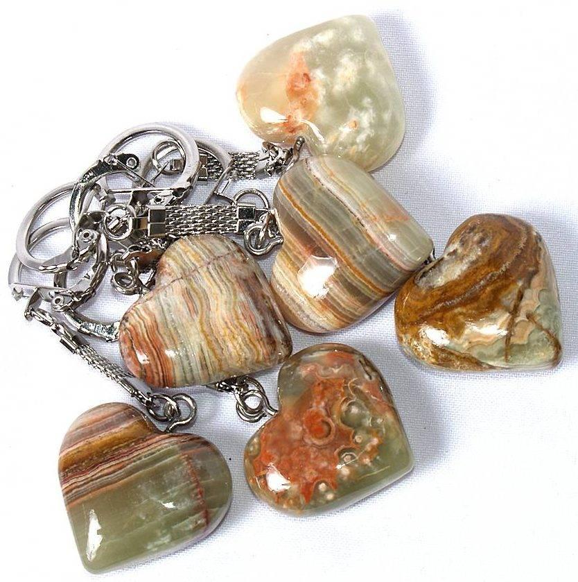 Камни обереги от пьянства, сглаза, порчи: какой силой обладают натуральные минералы и как выбрать свой талисман для защиты или постоянного ношения