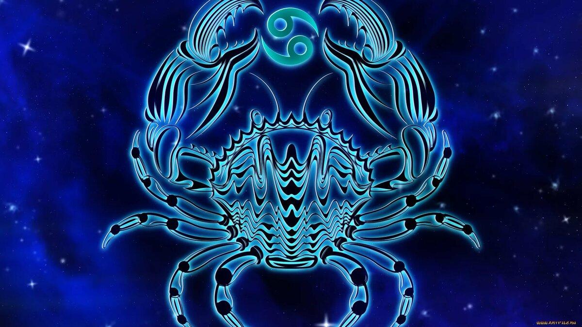 Дата рождения 22.07.1988 (22 июля 1988): гороскоп, знак зодиака, характер и квадрат пифагора