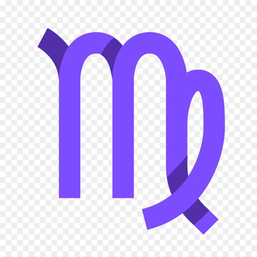 Мужчина-дева: гороскоп, характеристика знака зодиака