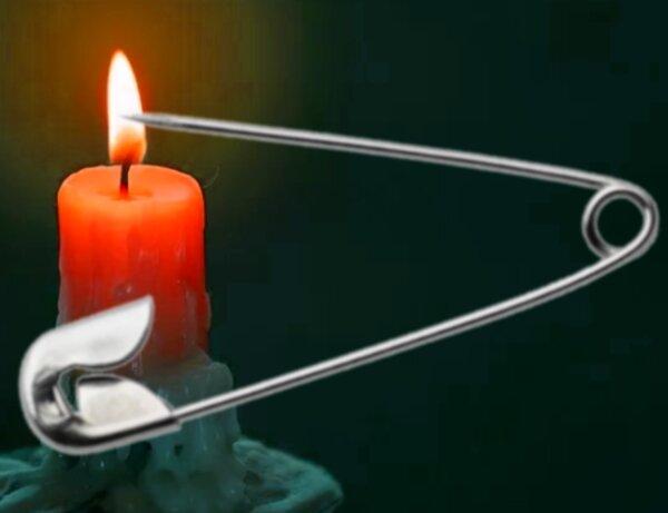 Как эффективно снять приворот: действенные ритуалы белой магии