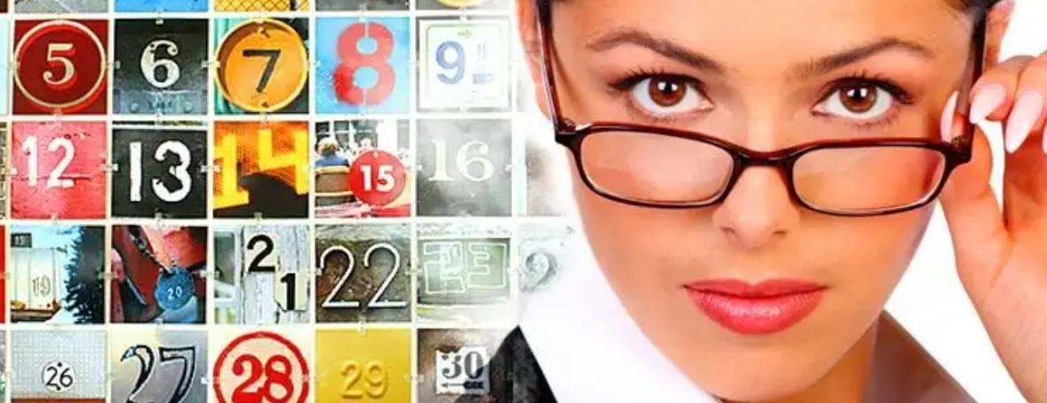 Как выбрать номер телефона по нумерологии для удачи и бизнеса?