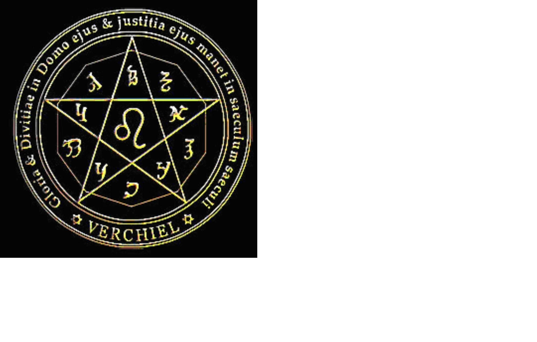 Читать книгу символы для привлечения денег, удачи, счастья, богатства о. н. романовой : онлайн чтение - страница 3