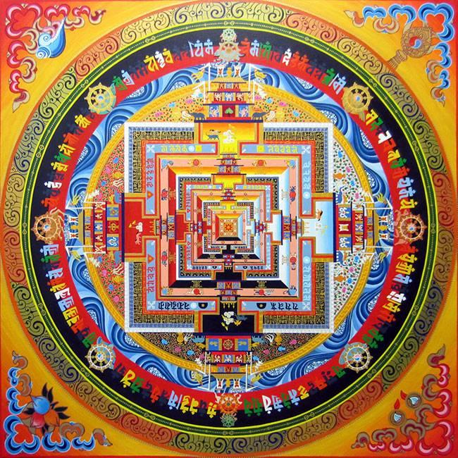 Мантры силы: мантры для восстановления энергии и бодрости, очень мощная мантра шивы для усиления и набора жизненной силы