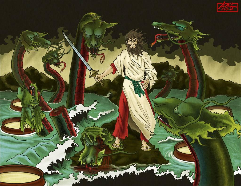 Ямата | terraria ancients awakened mod вики | fandom