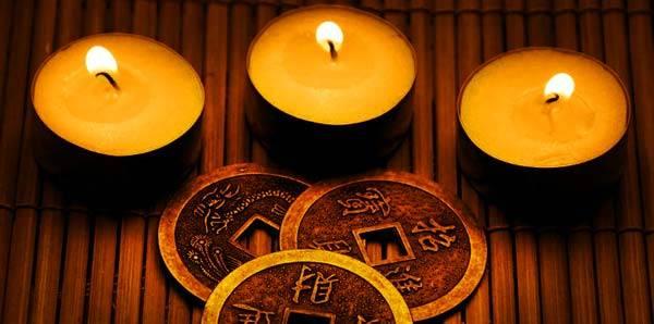 Гадание на монетах — легкие и быстрые способы