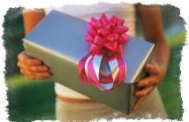 Приворот на подарок, который нельзя снять, кто делал, какие последствия