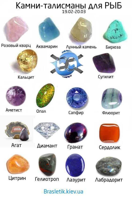 Камень для овна: какой подходит для женщины, выбираем талисман по дате рождения и знаку зодиака