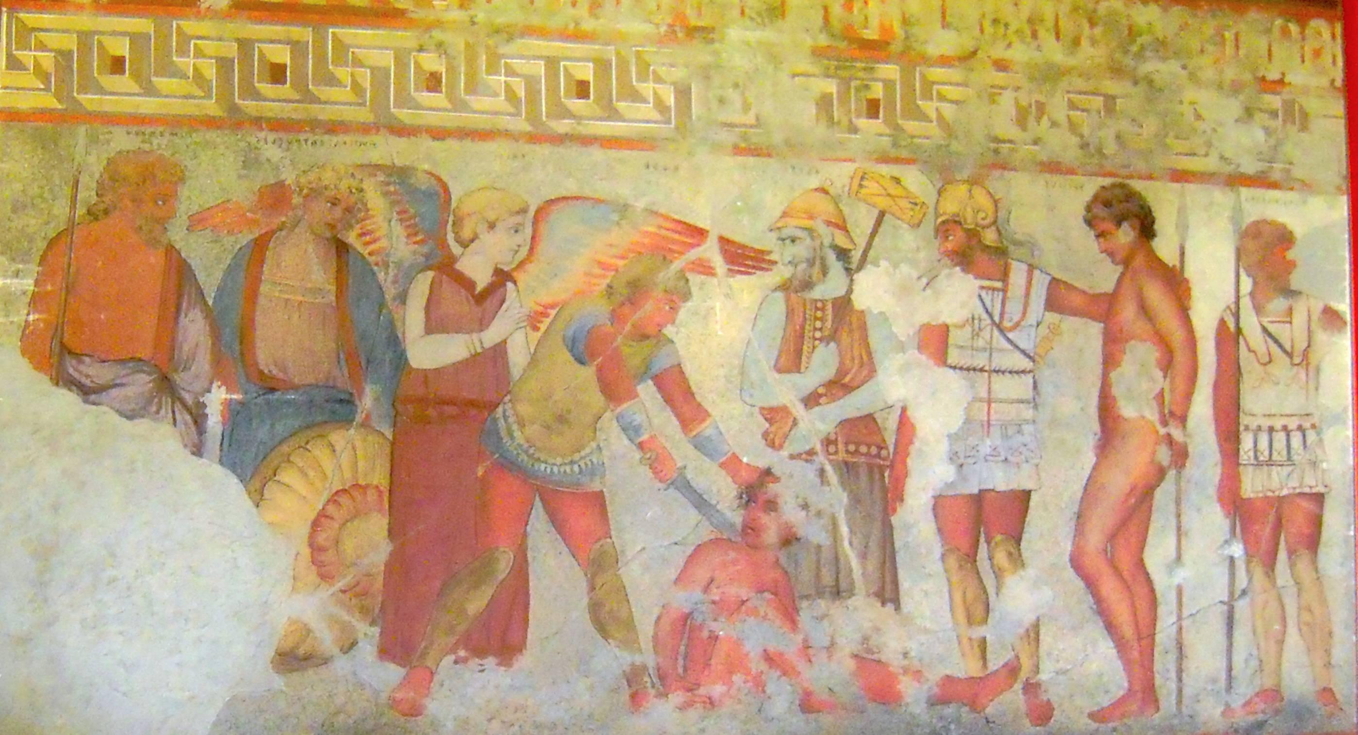 Анубис бог древнего египта, смерти и загробного мира : labuda.blog анубис бог древнего египта, смерти и загробного мира — «лабуда» информационно-развлекательный интернет журнал