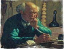 Биография парацельса - факты и легенды об алхимике