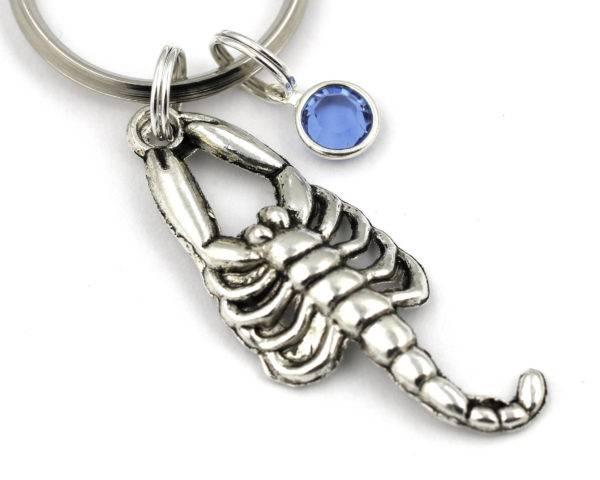 Скорпион знак зодиака талисманы оберёги | сонник