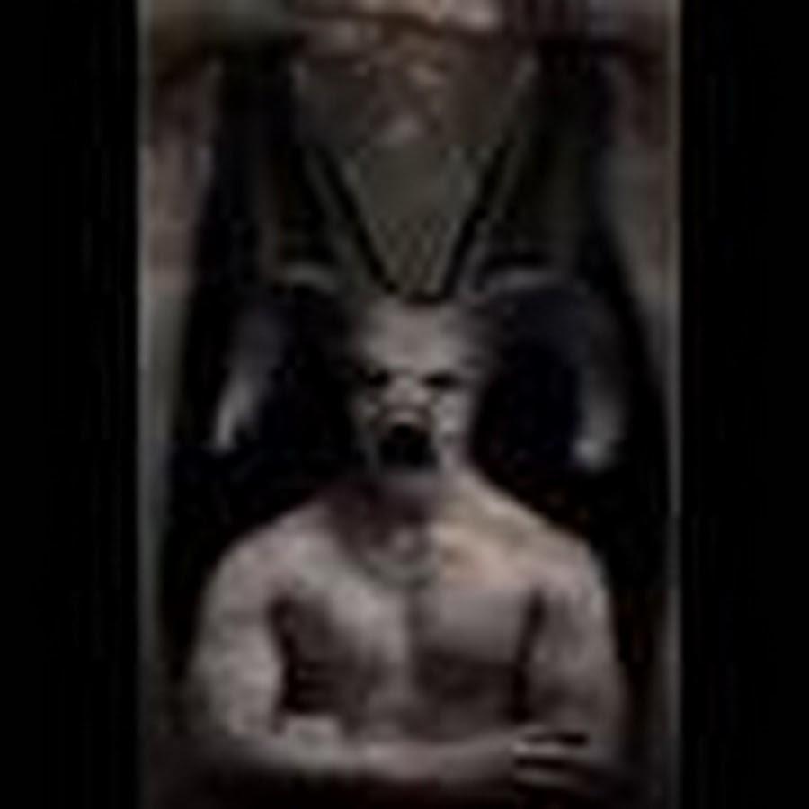 Ритуалы призыва   сумеречные охотники вики   fandom