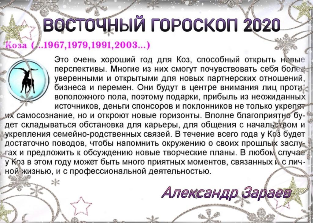 Рыбы: гороскоп работы и карьеры на октябрь 2020