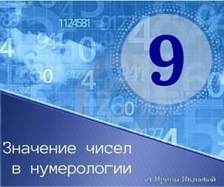 Сакральная нумерология: значение чисел, что означают цифры, как производится расчет, влияние на судьбу человека и его удачу, карма в дате рождения, использование методики квадрата пифагора
