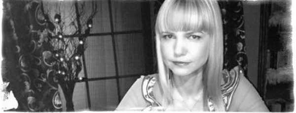 Таисия недзвецкая: биография, личная жизнь, муж, дети
