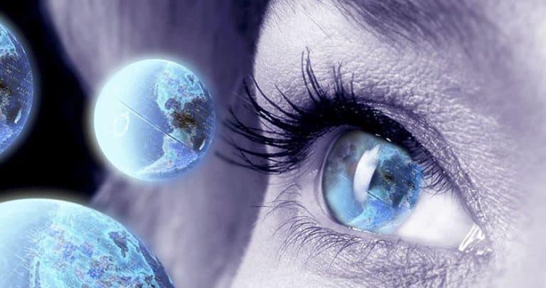 Астральное зрение — как развить его и видеть недоступное другим | про все, что не может объяснить обычная наука