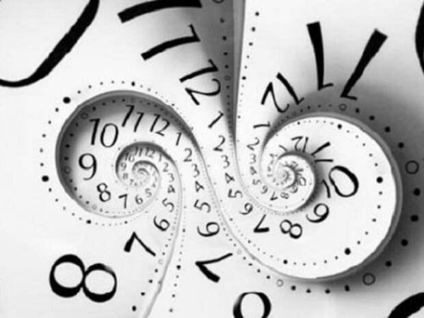 Значение числа 33 в нумерологии