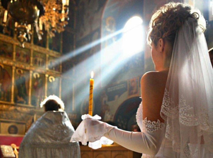 Как узнать, когда выйдешь замуж: по дате рождения, по руке, по натальной карте, гадания, тест