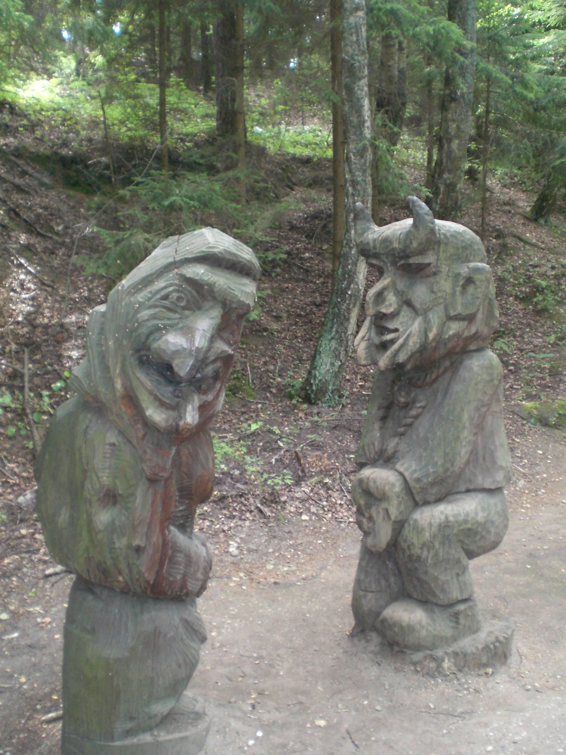 Велняс — википедия