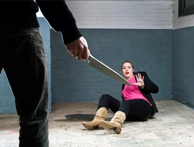 Похищенную на пхукете россиянку насиловали и пытали несколько дней // нтв.ru