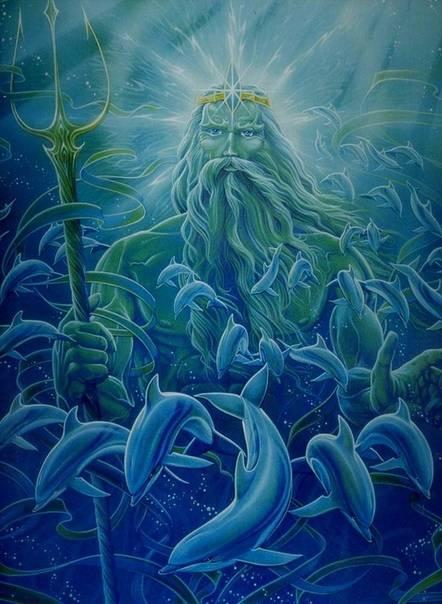Карело-финская мифология — википедия с видео // wiki 2