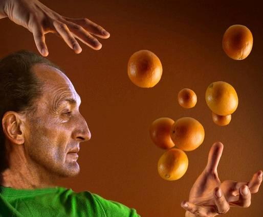 Телепатия. главные аспекты | магия в нас и вокруг нас вики | fandom