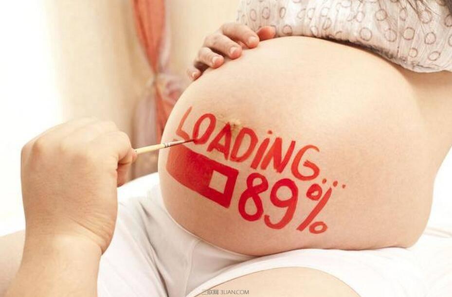 Сон подруга говорит что беременна. как растолковать, к чему снится беременная подруга