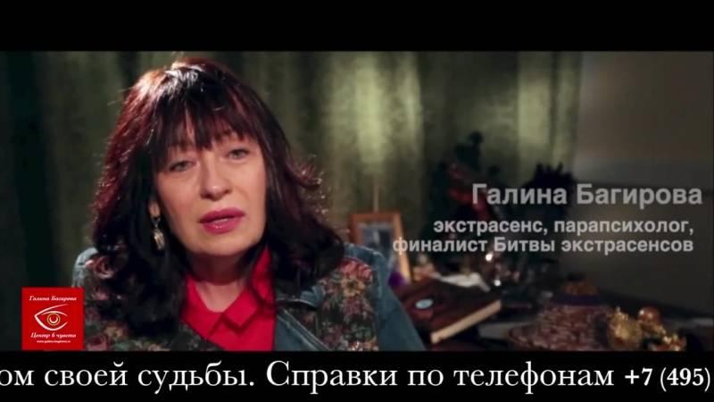Иса багиров - биография, информация, личная жизнь, фото, видео