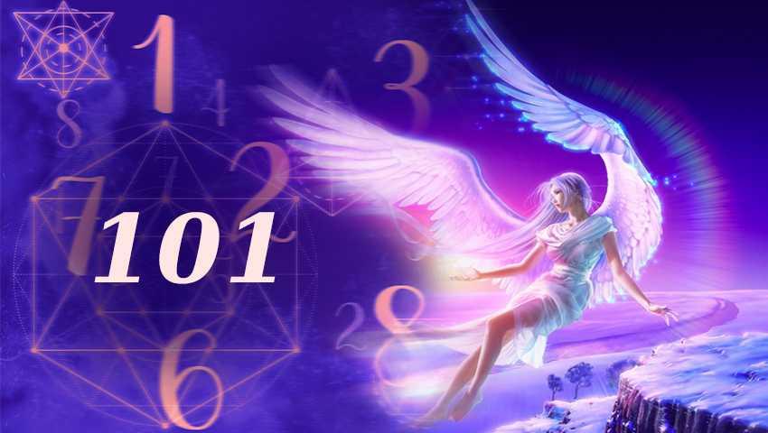 Зеркальные числа на часах в ангельской нумерологии