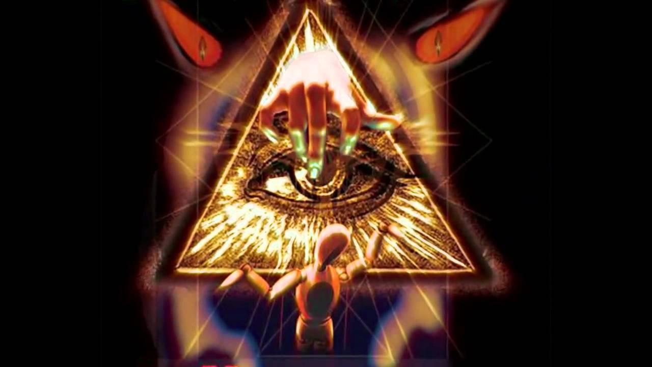 Масоны - это… масонские ложи и символы, масоны в россии