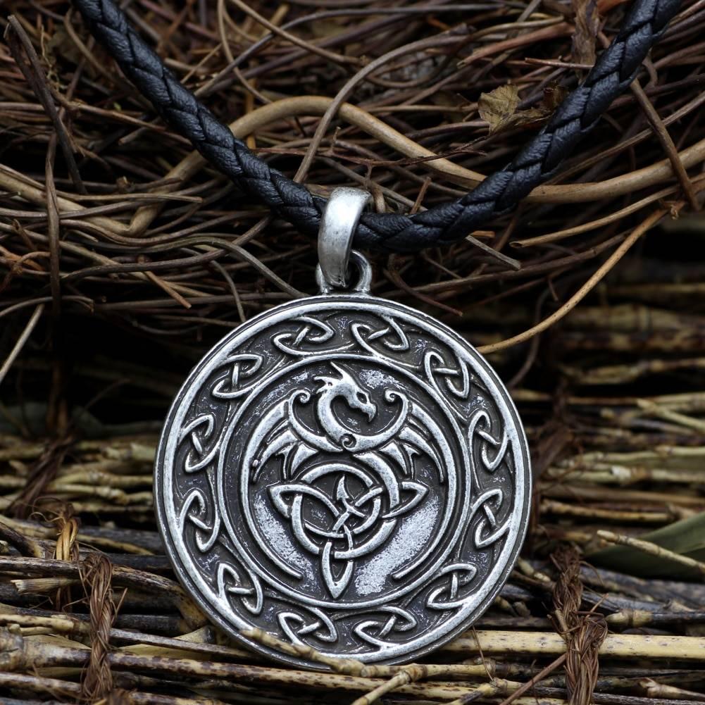Кельтские