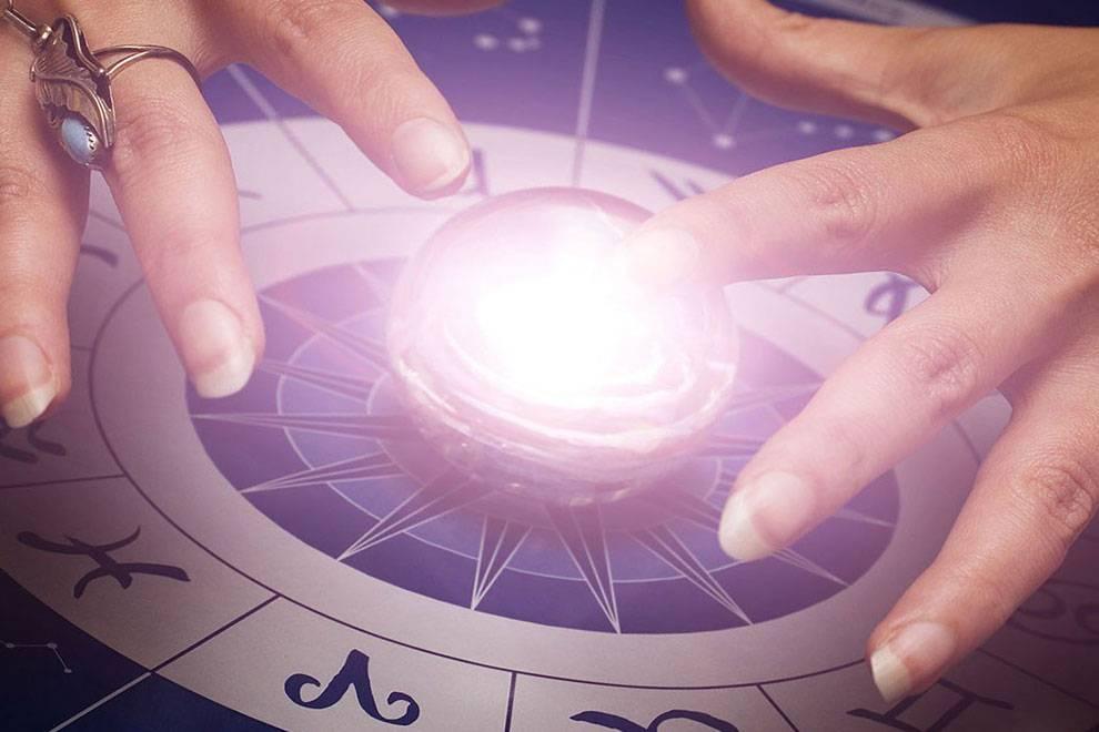 Астрологический прогноз насентябрь 2020 года