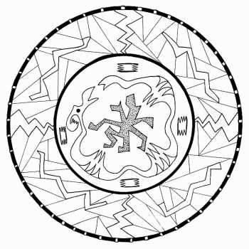 Магические свойства и значение мандалы – какой из 6 видов символов выбрать?