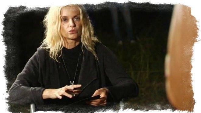 Татьяна ларина — экстрасенс и сумеречная ведьма, биография. биография татьяны лариной