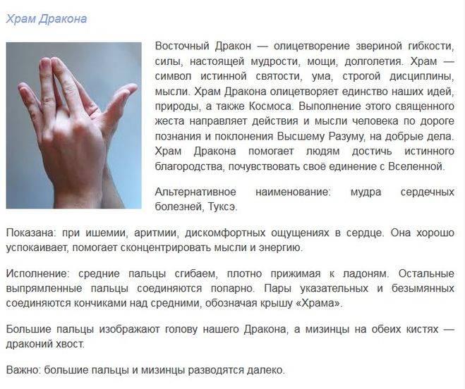 Рука фатимы (хамса): значение амулета, кому подходит, как активировать и носить