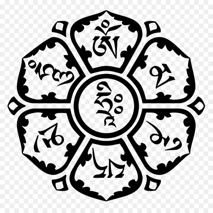 Индийские мантры любви, нежности, здоровья и благополучия