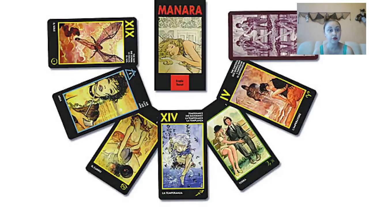 Всадница воды таро манара: общее значение в отношениях, толкование аркана