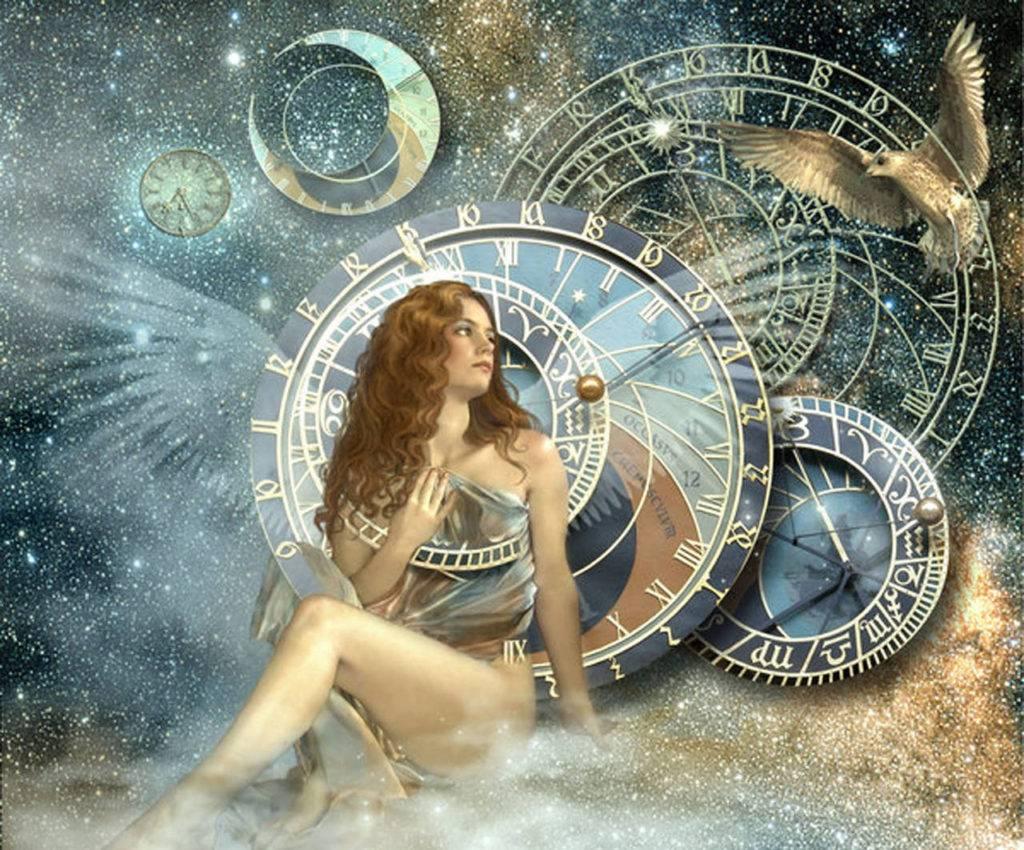 Книга судеб | гадание онлайн – 1001 гороскоп