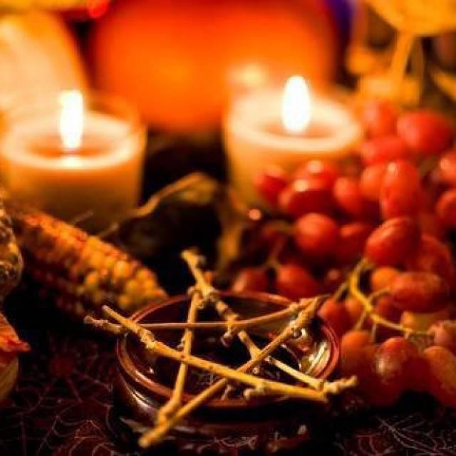Весеннее равноденствие обряды, ритуалы и заговоры
