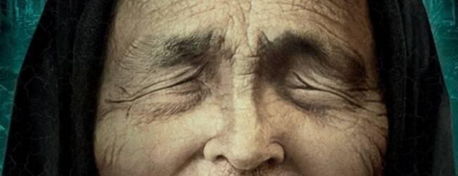 Предсказания ванги по годам — что ожидает людей?