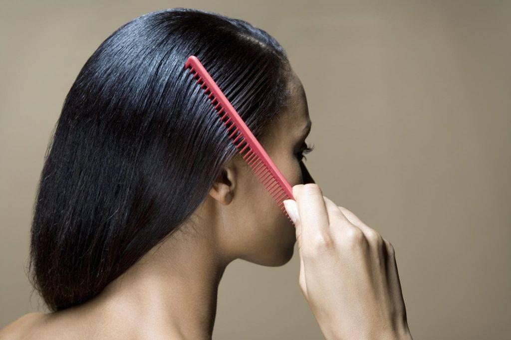 Разновидности заговоров на рост волос и от их выпадения