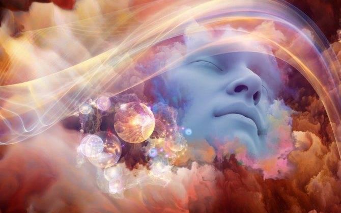 Маска для осознанных сновидений с датчиком движения. маска для управления сновидениями и другие приборы для осознания снов
