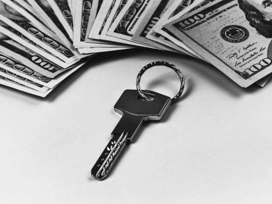 Обряд на продажу квартиры быстро и выгодно