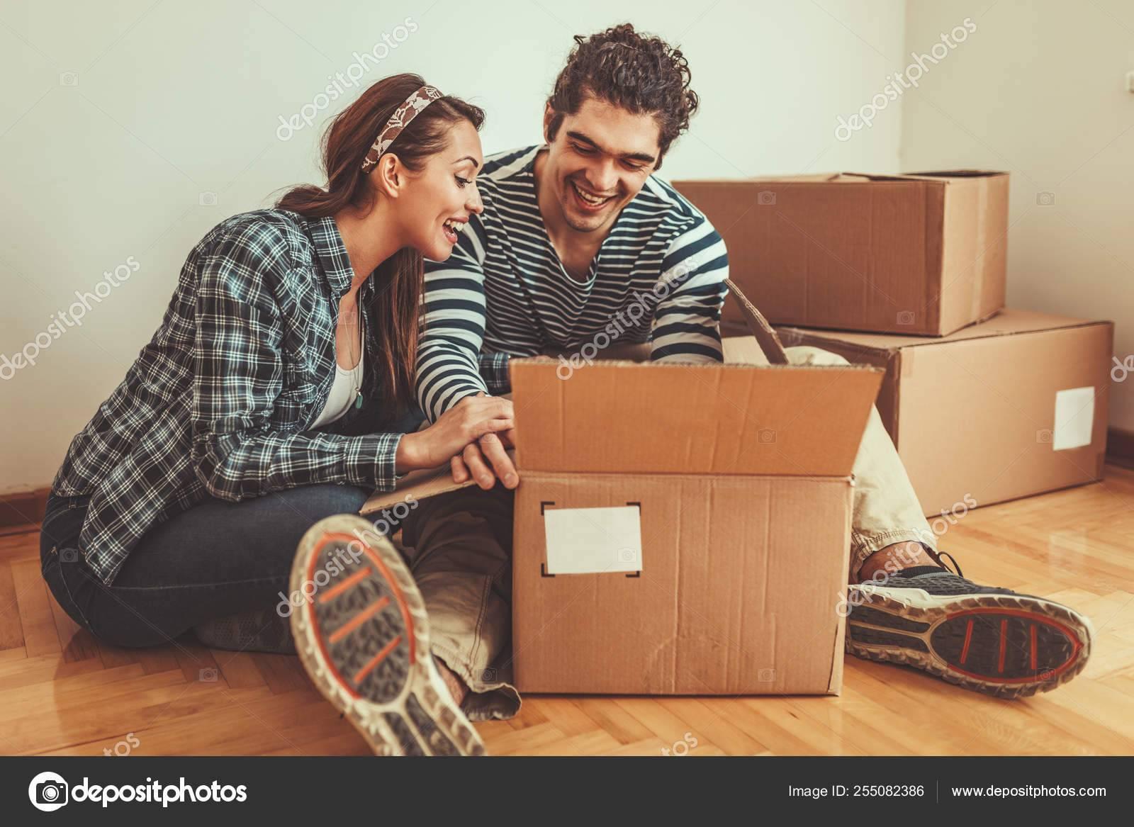Переезд на новую квартиру по православному обычаю. как правильно переезжать в новую квартиру или дом: народные приметы, обычаи, обряды
